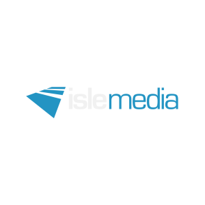 Isle Media Business Review