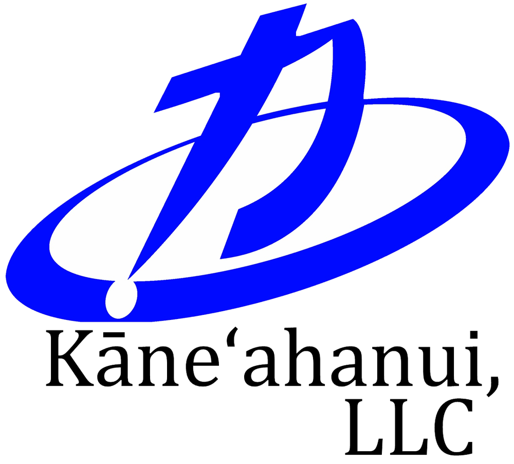 Kane'ahanui Management Consulting Review